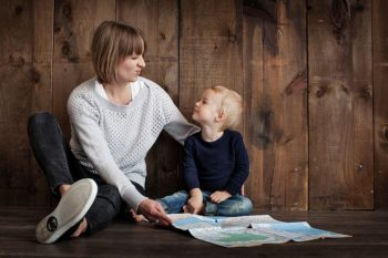 Child Psychologist Fort Collins