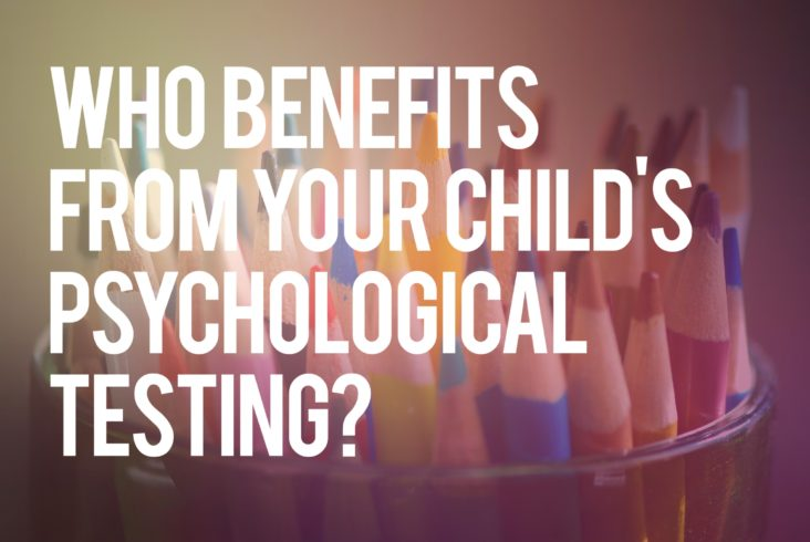 benefit-child-psychological-testing