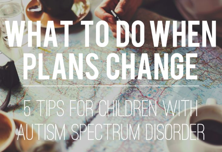 5-tips-children-autism-spectrum-disorder