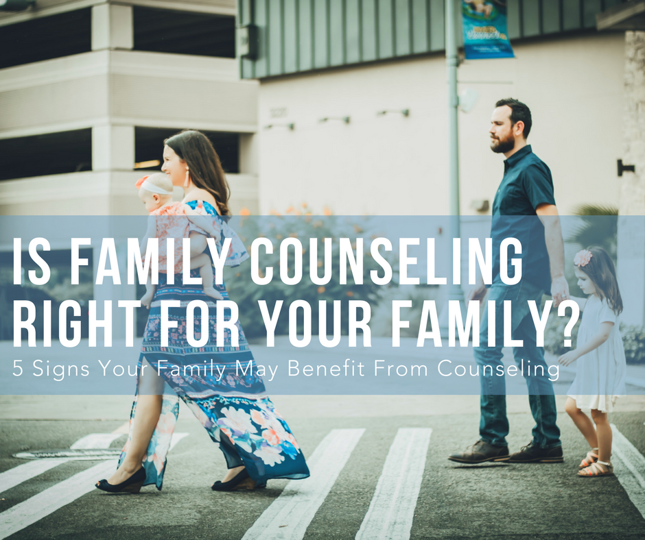 family counseling fortcollins