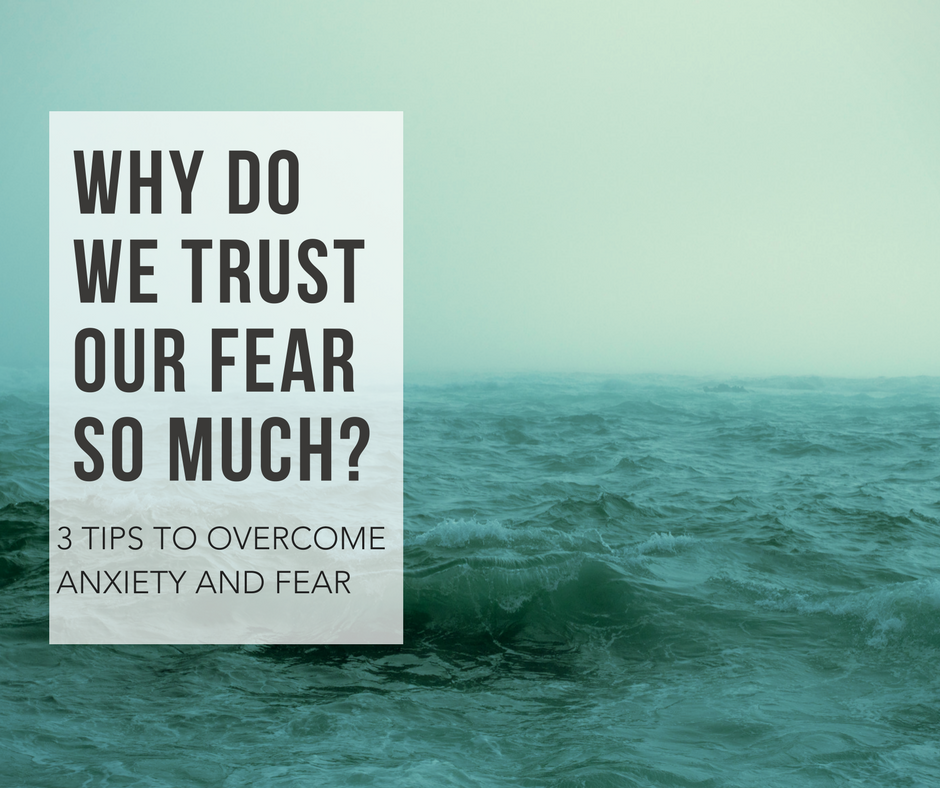 fear-anxiety-fort-collins